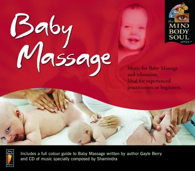 MBSCD926_baby_massage