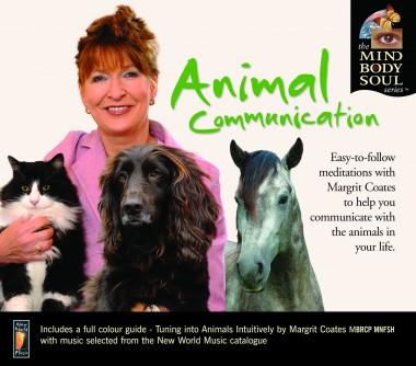 MBSCD929_animal_communication