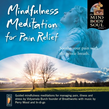 MBSCD930_mindfulness_meditation_for_pain_relief