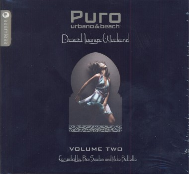 MEERCD008_puro_desert_lounge_volume_2