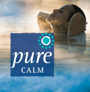PCD815_pure_calm