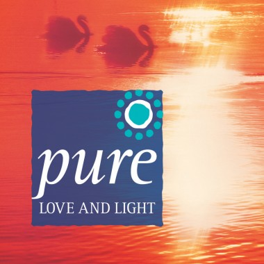 PCD821_pure_love_and_light