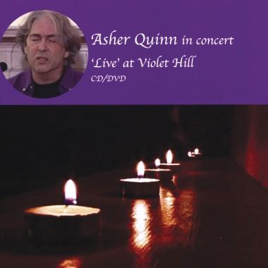 SSM002_live_at_violet_hill