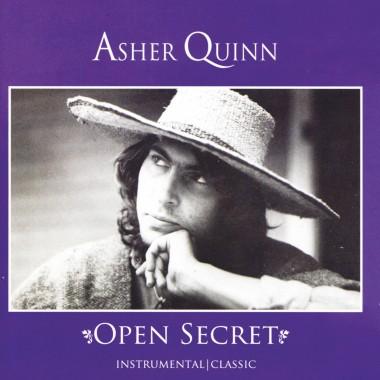 SSM004_open_secret