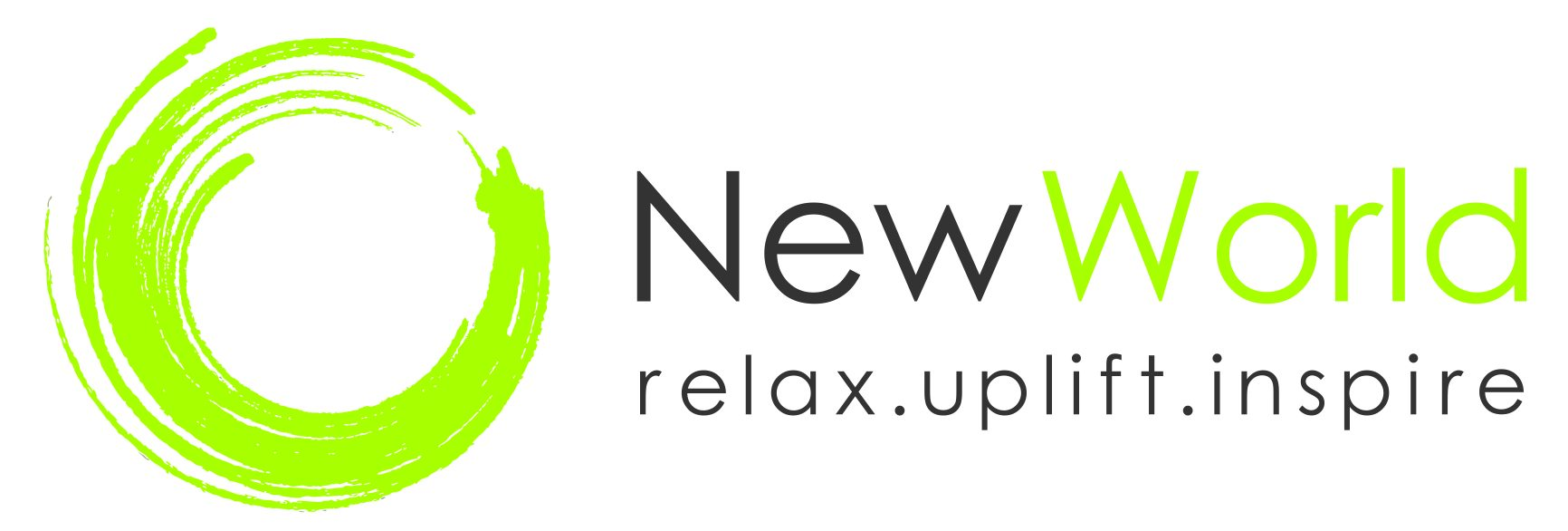 New World Music - New Age Music, Meditation Music, Reiki