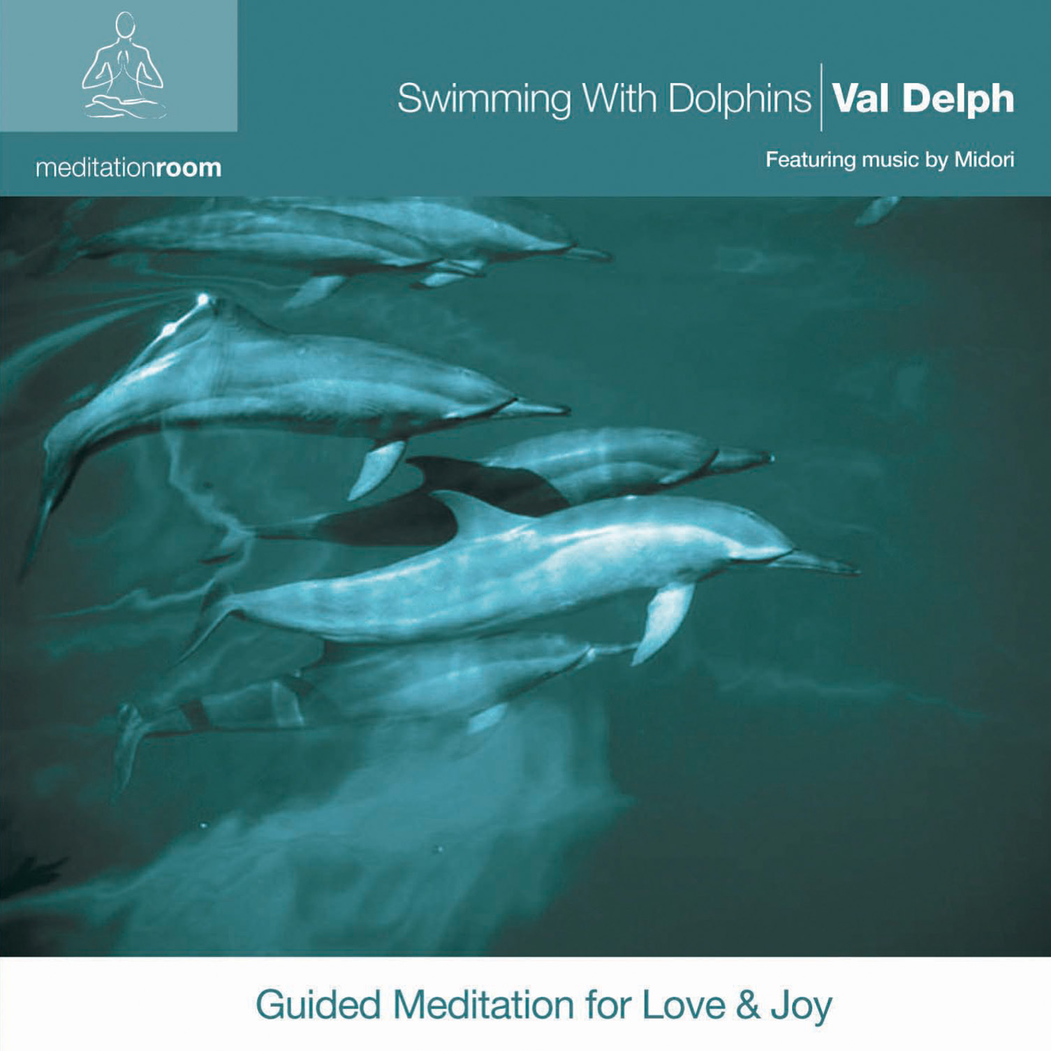 the music of dolphins Her mind and spirit shaped by the dolphins who raised her, a feral child views  herself and her human captors from a decidedly unusual angle.